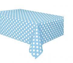 polka dot tablecloth hot pink polka dot tablecloth polka dot table linens