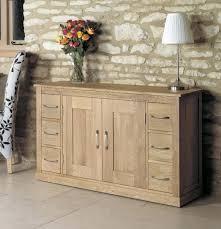 related ideas mobel oak. Stunning Baumhaus Mobel. Flat Pack Sideboard Incredible Picture Ideas 1 80w Nz Mobel Oak Six Related E