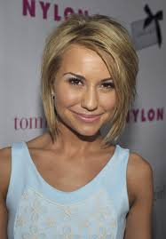 Messy Bob Hairstyle for round face shapes   Hair   Pinterest additionally  likewise  as well Layered Bob Hairstyles For Round Faces inspirational – wodip likewise  together with  as well The 20 Most Flattering Bob Hairstyles for Round Faces moreover 10 Layered Bob Haircuts For Round Faces   Bob Hairstyles 2015 furthermore  besides  besides 36  Hairstyles for Round Faces Trending 2017. on layered bob haircuts for round faces