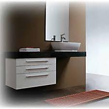 modern single bathroom vanity. Amazing Modern Italian Bathroom Vanities Ultra Single Vanity U