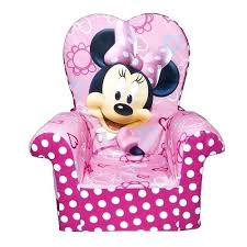 minnie mouse chair toys r us