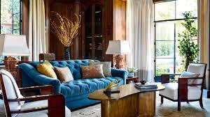 Madeline Stuart Interior Designer Madeline Stuart Designs With Harmony