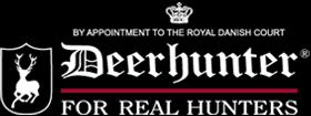 Výsledek obrázku pro deerhunter logo