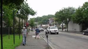 Police Man In Dress Groped Woman In Brookline Necn