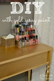 spray painting wood furnitureThe 25 best Spray paint table ideas on Pinterest  Krylon colors