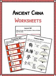 ancient chinese architecture worksheet. ancient china facts worksheets chinese architecture worksheet r