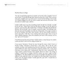 document image preview art gcse english essay document image preview acircmiddot first daycollegesenglishimagehtmlart