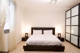 18 Elegant Minimalist Bedroom Design Ideas  I