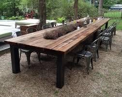 rustic wooden outdoor furniture. Wonderful Wooden Inside Rustic Wooden Outdoor Furniture S
