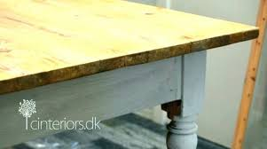 medium size of 48 round wood table top 36 inch unfinished tops kitchen splendid phenomenal