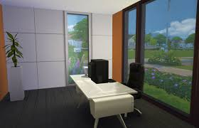 image business office. Business Career Starter Office Image