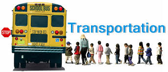 Image result for school transportation images