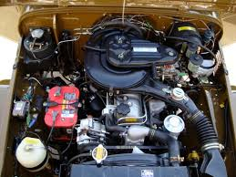 Engine Conversions and Rebuild Services - LandcruiserNW