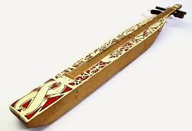 Macam macam alat musik tradisional. Alat Musik Tradisional Sasando Berasal Dari Provinsi Greatnesia