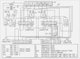 Ambulance Wiring Diagram Horton   Wire Data • moreover Ambulance Wiring Diagram   Wiring Diagram besides 1995 Ford E 350 Wiring Diagram    Wiring Diagrams Instructions moreover Used Ambulance  eBay Motors   eBay besides  furthermore  additionally  as well Modern 95 Splendi Project Diagram Image Ideas Illustration moreover Ford E350 Wiring Diagram   Wiring Diagram moreover Awesome Night Vision Camera Wiring Diagram Ideas   Best Image moreover E350 WIRING DIAGRAM NEEDED   Ford Powerstroke Diesel Forum. on excellent ford e medtec ambulance wiring diagram ideas best