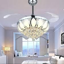 ceiling fan chandelier light kit medium size of ceiling ceiling fan light kit radiant crystal ceiling ceiling fan chandelier light kit