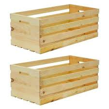 wooden storage boxes with lids x large wood crate wooden storage box with lid nz