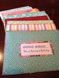 Best 25 Girlfriend Gift Ideas On Pinterest  Girlfriend Birthday Great Gifts To Get Your Boyfriend For Christmas
