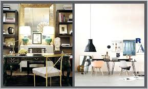 Inexpensive office decor Creative Work Office Decorating Ideas Large Size Of Appealing Small Home Modern Tips For Women Design Decor Work Office Decorating Nutritionfood Work Office Decorating Ideas Amazing On Budget Inexpensive For