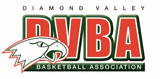 dvba casual positions available diamond valley basketball reports to diamond valley basketball operations administrator status casual start date feb 2016