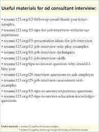 Logistics Resume Sample Resume Sample For Social Worker Best