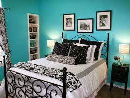 ... Girls With Great Blue And Green Colors Cool Teenage Girl Bedroom For  Unforgettable Images Design Home ...