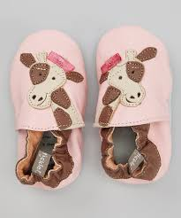 Tommy Tickle Baby Shoes Size Chart Look At This Tommy Tickle Pink Maybe Baby Someday