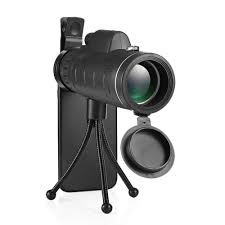 Detail Feedback Questions about <b>40x60 HD Zoom Mobile</b> Cell ...