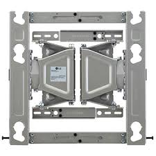 lg tv wall mount for flat screen
