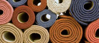 carpet and flooring. carpet and flooring tailored to your needs r