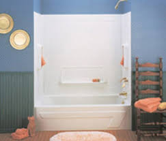 shower stalls lowes. Shower : Stalls Lowes Wonderful Bathtub And Inserts Full Size R