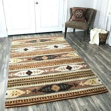 area rugs with fringe wool area rugs hand woven wool area rug reviews birch lane hand area rugs with fringe