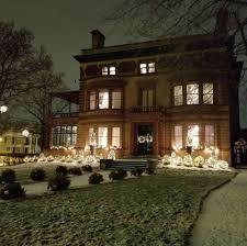 Edward Ford Home - Photos | Facebook