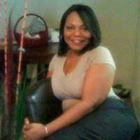 LaDonna Mack - Ross associate - Ross Stores, Inc. | LinkedIn