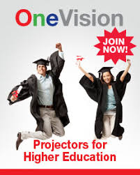 hitachi lp wu6500. hitachi higher education promotion banner lp wu6500