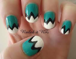 cute easy nail designs with steps | rajawali.racing