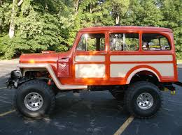 Willys truck mods - Pirate4x4.Com : 4x4 and Off-Road Forum ...