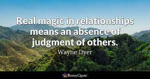 Dr Wayne Dyer Quotes Stunning Wayne Dyer Quotes BrainyQuote