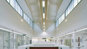 Burn Intensive Care Unit Design Alfred Hospital Intensive Care Unit Arup