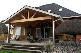 simple wood patio covers. Modren Wood Modern Style Diy Wood Patio Cover And The Is Just More Comfortable  With Wooden Decor  Intended Simple Covers D