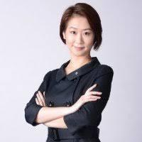 Priscilla Tang's Email & Phone   Liberty International Underwriters