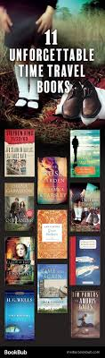 2468 best images about Books on Pinterest Reading lists Book.