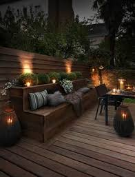 Outdoor lighting ideas for patios Trees Outdoor Lighting Ideas Pin Maritime Patio Party Ideas Deck Party Backyard Ideas Pinterest 634 Best Outdoor Lighting Ideas Images In 2019 Backyard Patio