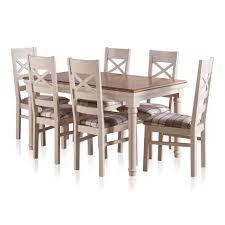 room table chairs full size of dining chair how to paint a kitchen table and chairs dining chairs dining