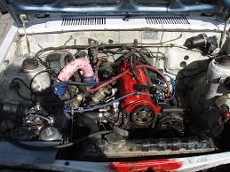 4Ac Turbo Ke70!! - For Sale - Cars - Toyota ONLY - rollaclub.com
