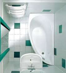 bathroom remodel small space ideas. Perfect Small Intended Bathroom Remodel Small Space Ideas