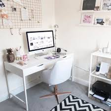 office arrangements small offices. Home Office Design For Writers Beautiful 4 Stunning Fices That Are Serious Decorgoals And How Arrangements Small Offices