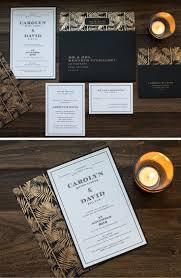 63 Best Luxury Wedding Invitations Images On Pinterest