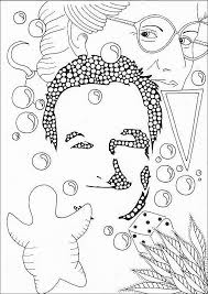 Christmas Coloring Pages Oriental Trading Cool Coloring Pages For 10