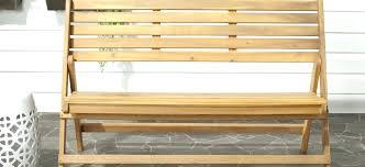 Safavieh Furniture Store Stores Stamford Ct